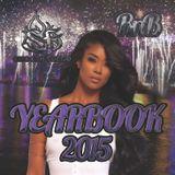 Yearbook 2015: RnB / R&B