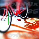 SpinMix 35 WntrMix