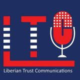 Liberian Gospel on LTC