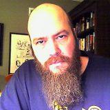 Komiksové bubliny 28 - Jason Aaron (bez hudby)