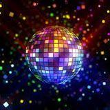 Dj Deek's B-day party @ Re-wine-d 170819 Recap