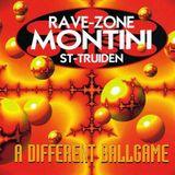 Acid Kirk & Deg at Montini (St Truiden - Belgium) - 25 November 1995