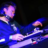 Paul Oakenfold - [Essential Mix] Live @ Home, Sydney Australia (01-17-1999)