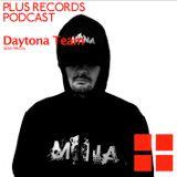092: Daytona Team(Spain) DJ Mix!!!!!!!!!!!!!