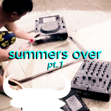 Best of New Summer Playlist Pt 1 | Mac Demarco | Mr Jukes | Sunni Colon | Populous | Krewcial