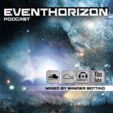 Eventhorizon Podcast nr 32