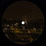 Evening3 Mix Sample
