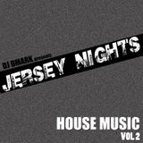 JERSEY NIGHTS Classic House Music
