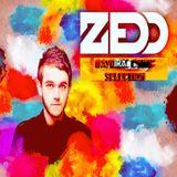 Zedd Mix |Zedd Ultra Music Festival | Zedd True Color |Zedd 2018 - Mayoral Music Selection x