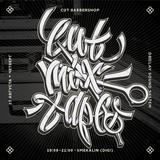 Smekalin — Cut Mixtape #26