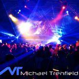 Michael Trenfield - Defqon 1 Live