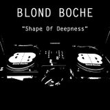Shape Of Deepness