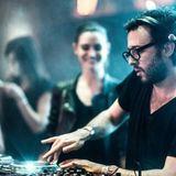 Agoria - DJ Set / Awakenings Festival 2015