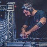 DJ Xanndy Bueno - Set - Nova Regional 89.5