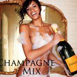 Champagne Mix