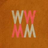 NLNL12 - DJ Wawaweewa