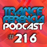 Tranceferencia#216