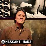 Masaaki Hara | Véronique, Tokyo (September 12, 2019)
