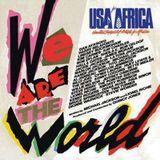 UK Top 40: 20th April 1985