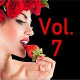 Aubrey Fields Forever Vol.7 - Tech/Prog House & Acid Flavours