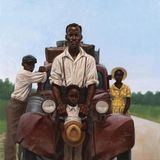 Roadtrip II (2005)