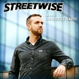 CONCRETE Radio #8