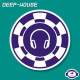 Session Deep House 07-08-15