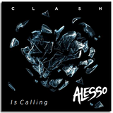 Alesso vs Sebastian Ingrosso - Clash is calling