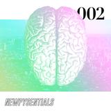 Newpysentials 002