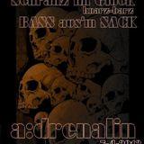 KNARZ BARZ___Hartmann Dekker pt.I @ Adrenalin_07.04vbr