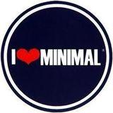 minithrb