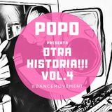 POPO - OTRA HISTORIA VOL.4