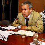 Entrevista a Luis Pedernera de IELSUR