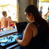Techno By DJ Andy Farias