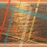 Silvercord 011 - Hypnotically synched golden ripples