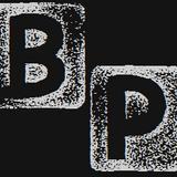 Doombia B2B Xorn (November 2014)