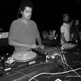 Seth Troxler @ In Motion Mix 037 (12-12-2013)