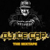 DJ ICE CAP THE MIXTAPE