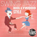 Swing Mix / Hollywood Style