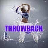 Throwback Thursday Mini Mix edit ft: Janet Jackson, Stevie B, Barry Manilow, Marky Mark,Chris Brown,
