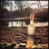 Ubergang Calling 40 - Popmusik [Soundcloud Reupload]