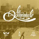 La Dominicale - Radio Meuh #12