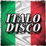 DJ Tony - Mega Italo Mix Vol. 03