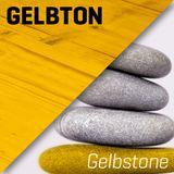 Gelbstone