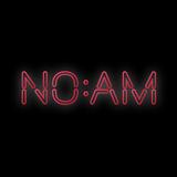 NO:AMix March 2015