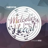 Melodies From Heart 002 with MarioMoS