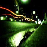 Asaf Avidan - one day ( vocal remix )