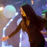 Huyền Thoại Nhạc Hoa 2018 ♥  Vol.2 - DJ Tùng Tee Mix