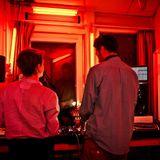 Future Vintage 321 @ Red Light Radio 09-17-2018