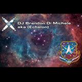 Brandon Di Michele - Global Trance Mission 044